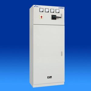 FTXL動力配電箱