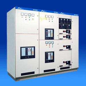 (SDK)低壓抽出式開關柜